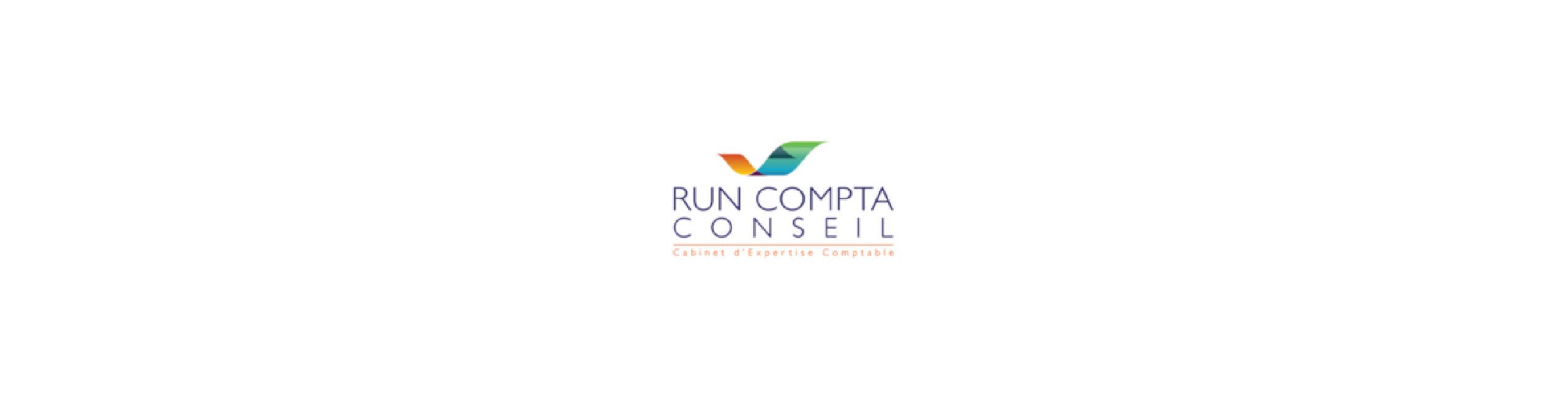 runcompta-logo-01