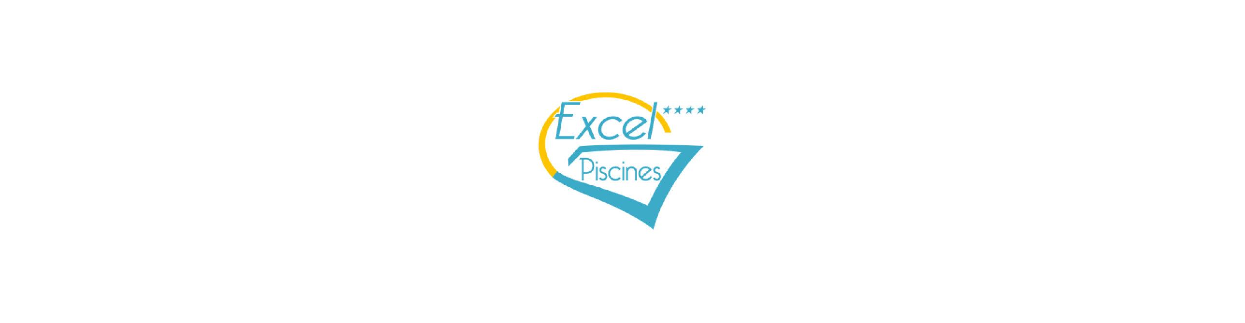 excelpiscines-logo-01