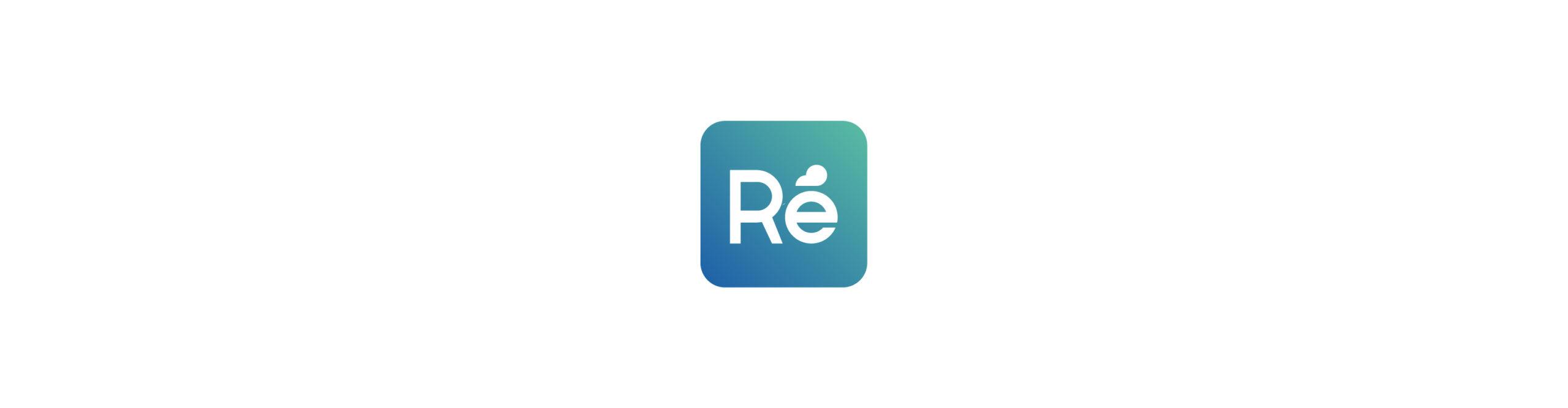 Reuniscope logo