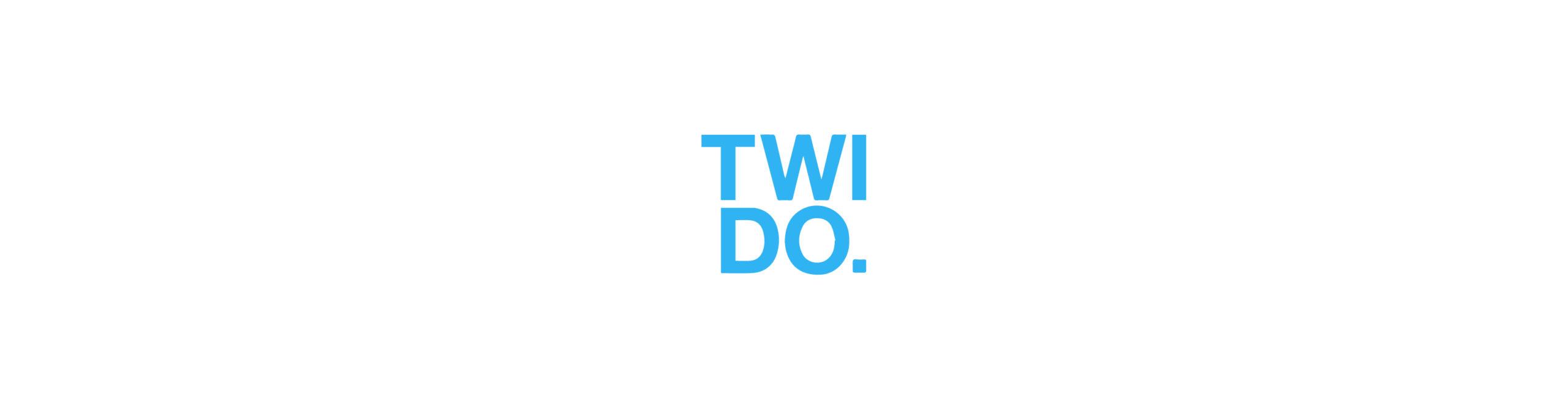 Twido logo