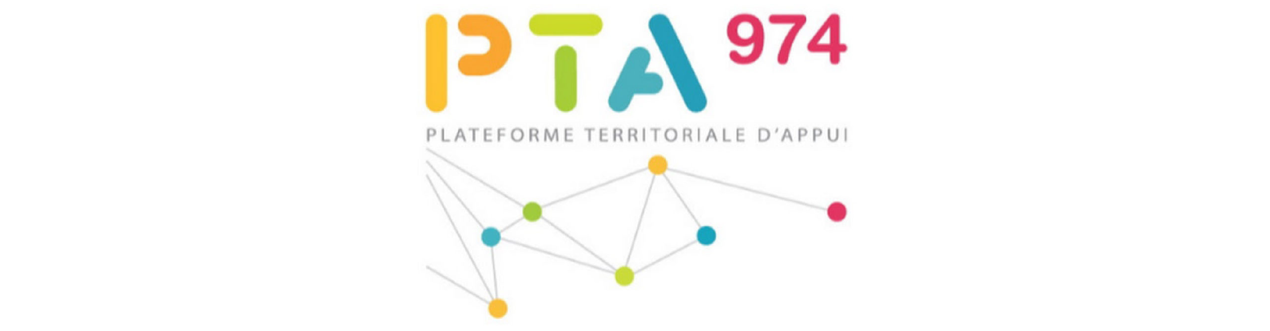 PTA logo 974