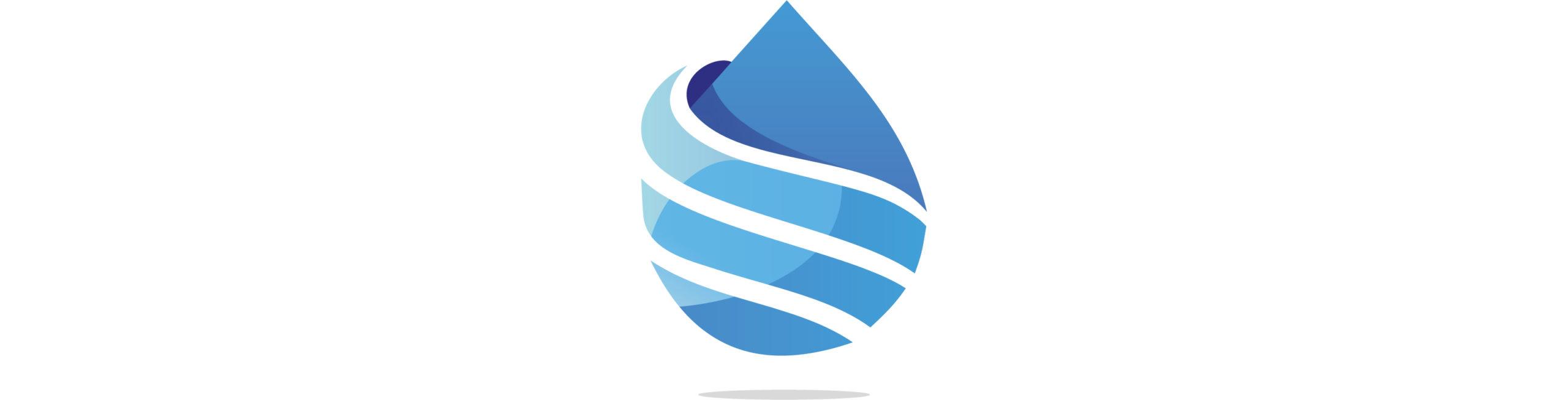 Logo Aquanautes