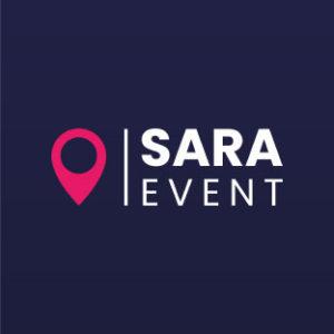 Sara Event