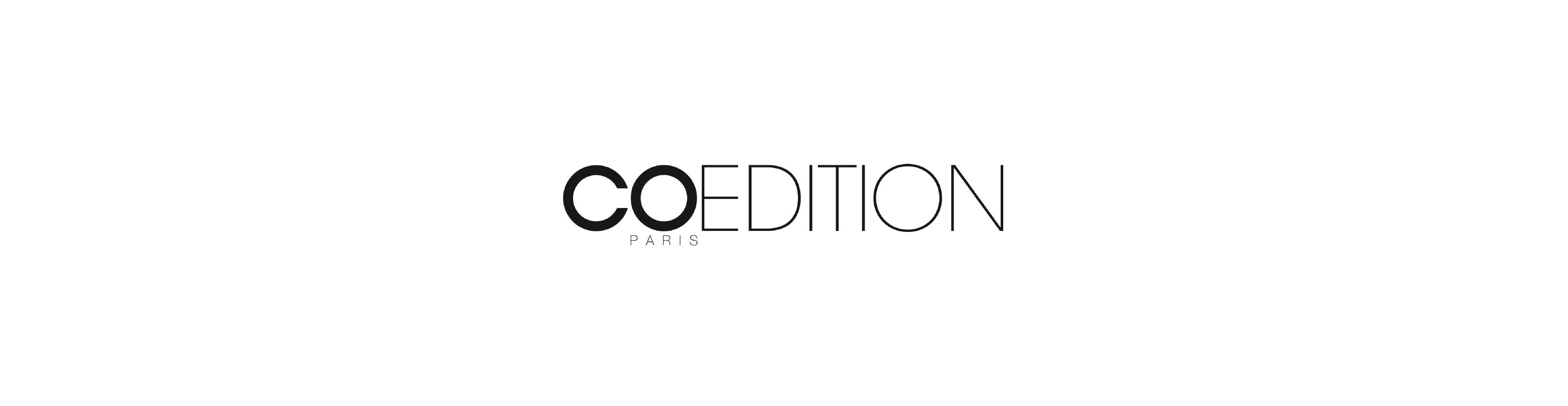 Logo Coedition
