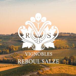 Vignette Vignobles Reboul Salze